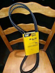 OEM Caterpillar CAT V-belt set 3S8447  vbelt 3S-8447 CS3S8447 belt