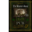 miniatuur 5 - Traditional Irish Vintage  Metal Pub Signs Exclusively Designed Memories Of Home