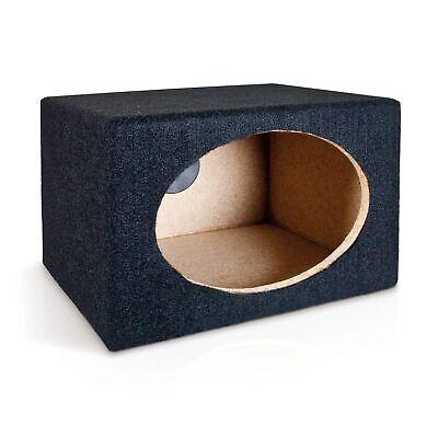 Sinuslive 13686 PDW Boxen Dämmwatte Dämmwolle Dämmmung