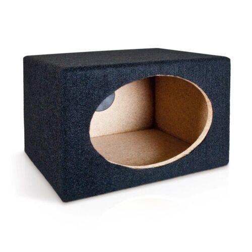 "Sinus Live hg-6x9 pulgadas boxeo carcasas para ovales lautprecher 6/""x9/"""