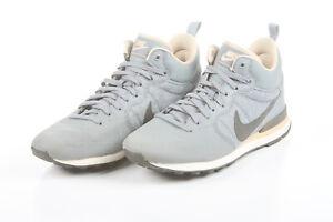 Nike Uomo Nuovo Lana 12 Internationalist Etichetta 5 Da Utilità Scarpe Senza EwqxBqIP
