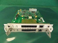 Avaya Lucent TIM510 E1/T1 Media Module 700416761 ^
