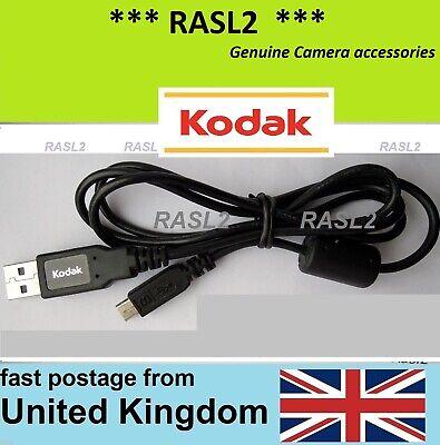 HDMI cable for Kodak PIXPRO ASTRO ZOOM AZ401