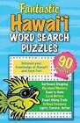 Fantastic Hawaii Word Search Puzzles by Mutual Publishing (Paperback / softback, 2013)