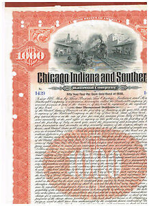 Chicago-Indiana-and-Southern-RR-Co-1906