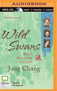 Wild-Swans-Three-Daughters-of-China-by-Jung-Chang-MP3-CD-Audiobook