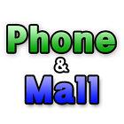 phonenmallinuk