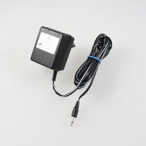 Original-Atari-Ac-Dc-Adaptador-C018084-117A-Power-Supply-de-Red-Enchufe