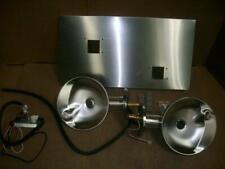 Elkay Enobm28c Swirlflo Sensor Operated Drink Fountain 160635