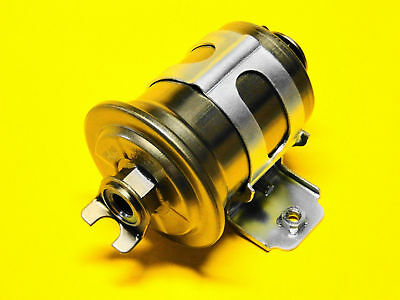 Kraftstoff-Filter SUZUKI siehe Fzg-Liste