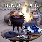 Bundu Food for the African Bush by Rita van Dyk (Paperback, 2013)