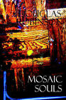Mosaic Souls by Professor Douglas Robinson, Professor                                                 Douglas Robinson (Paperback / softback, 2004)