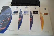 VW   GOLF  4  Betriebsanleitung   Handbuch   2002   Bedienungsanleitung   BA