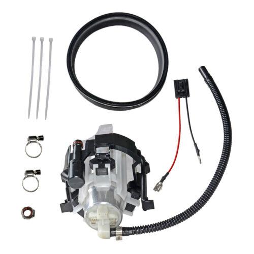 Fuel Pump Assembly For BMW 5 E34 E39 M50 M52 M54 M62 520i 523i 525i