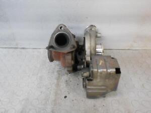 Turbo-turbina-CHEVROLET-CAPTIVA-96440365