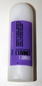 ROLLAND-Professional-Organicare-LIVING-T-Daily-Reconstructor-CONDITIONER-8-8-oz