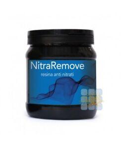 Acquatic Life Nitra Remover 1lt Resina Anti Nitrati Acquario Gagner Une Grande Admiration Et On Fait Largement Confiance à La Maison Et à L'éTranger.