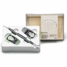 Dental Ivoclar Vivadent Dental Optrasculpt Pad Assortment Kit
