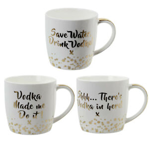 China Hot Selling Elegant Coffee Cup for Coffee Shop China