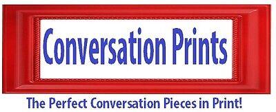 ConversationPrints