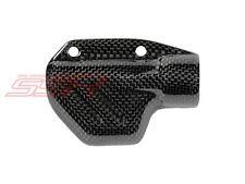 KTM Brembo Ps13 Rear Brake Master Cylinder Protector Guard Cover Carbon Fiber