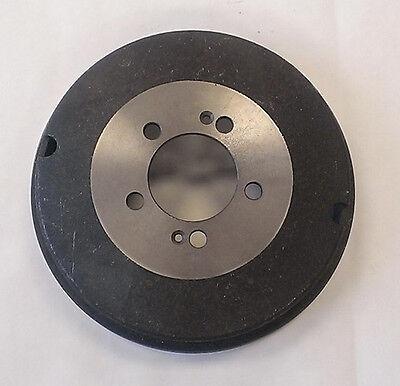 bmw emw oldtimer 320 321 326 327 328 335 1939-1947 brake drum Bremstrommel