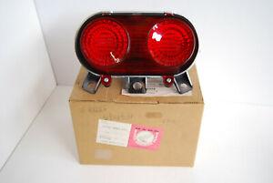 Honda-VF1000R-VF1000-Taillight-Rucklicht-33701-MJ4-602