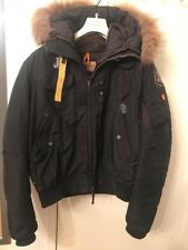 parajumpers gobi xl