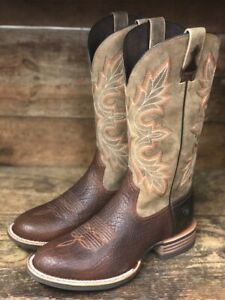 Ariat boots price standard costing