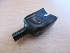 60-4505 TRIUMPH T140 TR7 STOP SWITCH RUBBER COVER BOOT