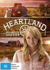 Heartland : Series 6-8 (DVD, 2015, 12-Disc Set)