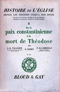 HISTOIRE-DE-L-039-EGLISE-DE-LA-PAIX-CONSTANTINIENNE-A-LA-MORT-DE-THEODOSE