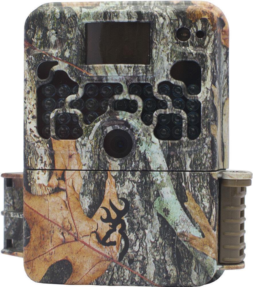 Browning STRIKE FORCE HD 850 Micro Trail Game Camera (16MP)   BTC5HD850