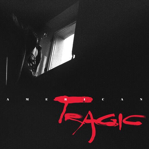 Wax Idols - American Tragic [New Vinyl]