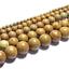 4-6-8-10mm-Lot-Bulk-Natural-Stone-Lava-Loose-Beads-DIY-Bracelet-Jewelry-Necklace thumbnail 35