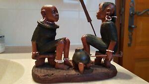 statuette-africaine-en-bois