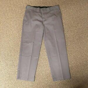 NEW Men/'s Croft /& Barrow Dress Pants