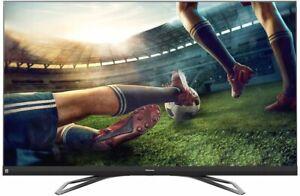 """Hisense 65"""" Series Q8 ULED 4K TV 65Q8"""