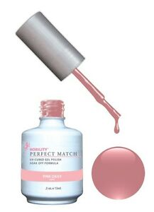 LeChat-Perfect-Match-Gel-amp-Lacquer-Pink-Daisy-PMS05