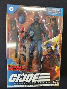 GI-Joe-Classified-Cobra-Trooper-target-exclusive