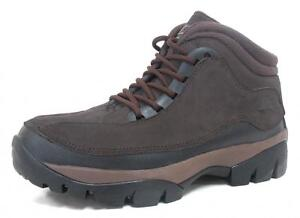 Groundwork-Footwear-Safety-Boots-Cheap-Work-Boots-Steel-Toe-Cap-Work-Boots