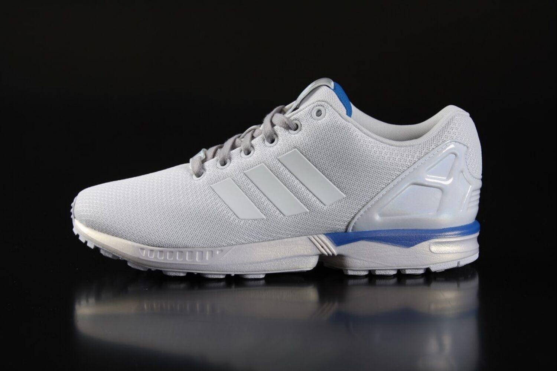 ADIDAS ORIGINALS White ZX Flux B34484 Shoes GYM FITNESS SALE !!! Cheap women's shoes women's shoes