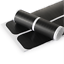 thumbnail 2 - 4x Carbon Fiber Car Door Plate Sill Scuff Cover Anti Scratch Sticker Accessories