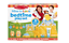 miniature 2 - Melissa & Doug mine to love Coucher Jouer ensemble pour poupées
