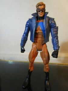 DC-Universe-Classics-Justice-in-the-Jungle-Animal-Man-DCUC-LOOSE