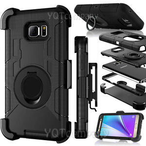 hybrid case for samsung s7