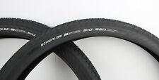 sc Schwalbe Fahrradreifen Big Ben Plus HS 439 Reflex 55-559 26 x 2,15 11101123