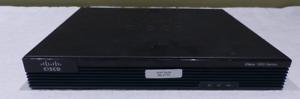 CISCO-1921-K9-GIGABIT-ETHERNET-ROUTER-CMMF10ARA