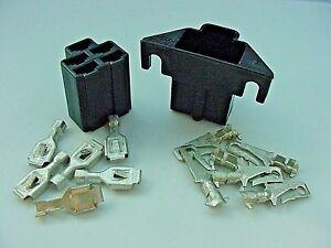 ford wiring harness repair pins schematic diagramwiring harness pins p9 schwabenschamanen de \\u2022ford wiring harness repair pins 8