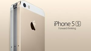 Apple-iPhone-5S-16-32GB-GSM-Factory-Unlocked-Gray-Gold-Silver-LTE-Smartphone